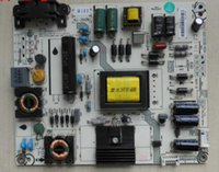 tablero de potencia original al por mayor-LED32K20JD Power Board Original RSAG7.820.5536 Trabajo 4pin