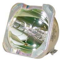 çıplak ampul toptan satış-Acer P7500 Projektör Ampul Lamba için Konut olmadan Uyumlu Bare Ampul EC.K2700.001