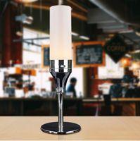 De Vrac Lampes Restaurant 2019 Table En À Led Partir Vente Gros 0POkn8w