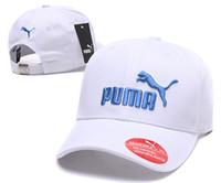 bilyalı uç kapakları toptan satış-Erkekler Için klasik Marka Beyzbol Kapaklar 49Ers Kamyon Şoförü Şapka Topu Kap Tasarım Benzersiz Golf Topu High End Gömme Caps Rasta Şapkalar
