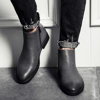8638f423 Venta al por mayor de Zapatos Al Por Mayor Baratas - Comprar Zapatos ...