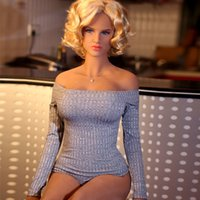 Wholesale Sex Dolls Real Pictures - large new sex doll japanese 165cm big breast and Big Ass For Men Sex Products we can give you real pictures