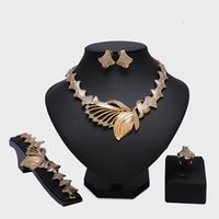 Shop African Wedding Costume Jewelry UK African Wedding Costume