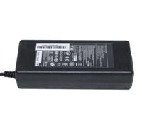 ingrosso padiglione dv6-alta qualità 19V 4.74A 7.4 * 5.0mm adattatore per notebook AC Laptop alimentazione per HP Pavilion DV3 DV4 DV5 DV6 adattatore di alimentazione adattatore di ricarica