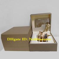 Wholesale quartz watch triangle black for sale - Group buy 3 Color luxury Ladies Rose gold Serpenti Tubogas Black Women s New Model Snake Diamond Quartz Wristwatch Ladies Watch Women s Watches