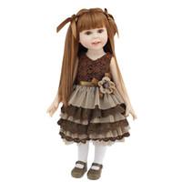 bebek güzel bebek toptan satış-Güzel Giyim ve Ayakkabı ile Toptan-Yeni Tasarım 18