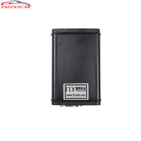 Wholesale abrites commander for peugeot citroen - Good Quality FVDI Avdi Abrites Commander Full Version With 18 Software Diagnostic Tolol Odometer Function Key Programmer