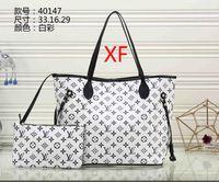 Wholesale Designer Jelly Handbags - 46 styles Fashion Bags 2017-01 Ladies handbags designer bags women tote bag luxury brands bags Single shoulder bag