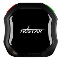 Tkstar Gps Tracker Online Shopping | Tkstar Gps Tracker for Sale