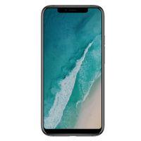 goophone android rom achat en gros de-Goophone Xs Max 1G Ram 16G Rom Quad Core MTK6580 Smartphone Android illustré Réseau 4G réel Téléphone mobile 3G Illustré 256GB 512GB