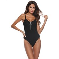Wholesale sexy beachwear clothes online - Jumpsuit Women Jumpsuits Rompers Lingeries Women Clothes T Shirts Sexy Lingeries Lace Bodysiuts Skinny Pencil Sexy Shorts Club Beachwear
