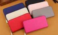 Wholesale Coin Purses Handle - Free Shipping Brand Designer Handbag Bags Shoulder bag Bags Totes Purse Backpack wallet Top Handle Bags Wallet 0022