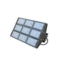 ingrosso angolo di fiori-756W impermeabile regolabile angolo di fascio LED coltiva la luce pianta interna coltiva le luci spettro completo con UV IR per Veg e fiore LED coltiva la luce
