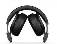 Wholesale Hot New Headphones - new hot 2018 Newest Wireless Earphones Bluetooth PRS2 Headphones Sport Wireless Earphone Ear Hook Bluetooth Headsets With Retail Package