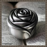 Wholesale vintage luxury beds resale online - Classical European princess jewelry box Gothic Rose Vintage Small High end luxury Birthday gift Storage
