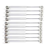ванные комнаты с магнитом оптовых-100n/10 кг двери лифт пневматический поддержка гидравлический газ весной пребывания держатель крючки рельсы для кухонного шкафа инструмент