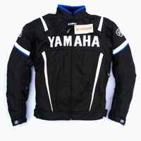 Schutzausrüstung Jacken 2018 Heißer Verkauf Radfahren Mountainbike Motorrad Körper Rüstung Jacke Motocross Full Body Protector Zurück Taille Racing Schutz Getriebe
