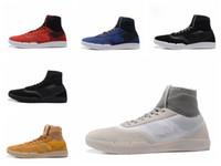 Wholesale thread art - Zoom SB Hyperfeel Eric Koston 3 XT Skateboard Shoes Fashion Street Culture Art Indoor & Outdoor Men's Sports Shoes