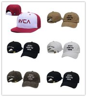 d61fd220bb5 bitch hat Canada - Cheap New Rihanna anti tour  quot bitch I know you  know quot
