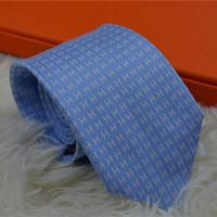 ingrosso bowtie in poliestere bianco-NUOVI uomini 14 stile modello cravatta cravatte moda lettera cravatte affari accessori moda spedizione gratuita con scatola H78-11