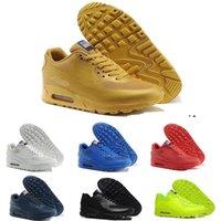 Vente en gros Chaussures Occasionnelles Bon Marché Livraison