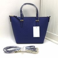 khaki crossbody tasche großhandel-15 FARBEN Cute Brand Designer Damen Handtaschen Crossbody Umhängetaschen Totes Handtasche Geldbörsen Kettenriemen