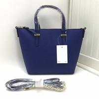 designer branded handbags toptan satış-15 RENKLER Sevimli Marka tasarımcısı kadın çanta crossbody omuz çantaları tote çanta çantalar zincirler sapanlar