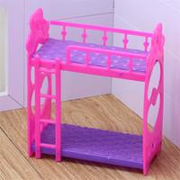 Wholesale Barbie Dolls House Furniture Buy Cheap Barbie Dolls