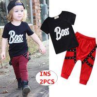 7e0adc543 Coolest Kids Brand Clothes Wholesale Canada
