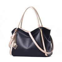 handbag оптовых-Совершенно новые сумки на ремне кожаные роскошные сумки кошельки высокого качества для женщин сумка дизайнерские сумки сумка Messenger Cross Body 9008