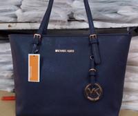 Wholesale imitations handbags - 2018 Europe Luxury brand women bag Famous designers handbags backpack women's Shoulder bag chain backpacks imitation brands