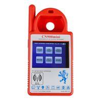 ingrosso programmatore chiave chip toyota g-Nuovo arrivo Smart CN900 Mini Transponder programmatore chiave automatica Multi-lingue creatore chiave per 4C / 4D / 46/48 / G chip Top Smart CN-900
