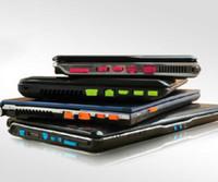 ajuste del tapón de polvo al por mayor-50 juegos Universal de silicona Anti Dust Plug Cover Stopper Laptop polvo a prueba de polvo conector USB Accesorios de computadora para Xiao Mi Apple Pro Air Retina
