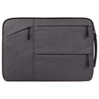 17 funda impermeable para laptop al por mayor-Funda para portátil Ipad con funda de bolsa para 11 12 13 14 15 15.6 pulgadas Cubierta suave para Retina Pro 13.3