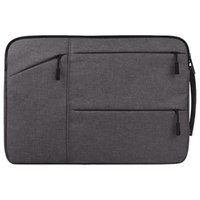 Wholesale 17 waterproof laptop cover for sale - Group buy Laptop Bag Sleeve Notebook Ipad Case for inch Soft Cover for Retina Pro quot waterproof
