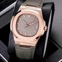Wholesale 72 models - 2018 new Automatic machinery 39mm luxury brand watch No battery AAA Watch model Sapphire glass aaa watches Stainless steel watch 72