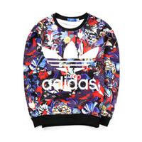 hoodies sweatshirt tops dış giyim toptan satış-Tasarımcı HoodieAutumn Hoodies Erkekler Kadınlar Marka Giyim Nedensel Kabanlar Kazak Hip Hop Kaykay Sıcak Satış Erkek Kapşonlu Tişörtü Tops