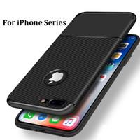 apfel i5 telefone großhandel-Xphone x Hülle für iPhone 7 Plus Hülle i8plus i8 Hülle für iPhone i7 Case für iPhone i5 5s SE i 6s 6 Plus Hülle i10 Hülle