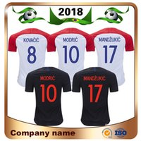 89da02b6f Wholesale sell soccer jerseys online - Jersey Promotion Football World Cup  Soccer Jerse hom Away Navy