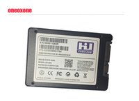 devlet sürücüsü toptan satış-SSD SATA3 2.5 inç 240 GB Sabit Disk Disk HD HDD3 dahili katı hal sürücü TC-SUNBOW Masaüstü dizüstü PC için