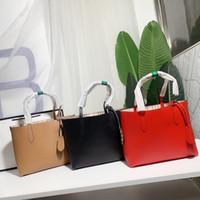 Wholesale buy shoulder bags for sale - Group buy Brand designer buy bags fashion leather shoulder bag messenger bag handbag purse clutch bag purse