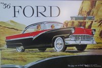 Wholesale fine oil paintings resale online - ford the fine car at half the fine car price sinclair motor oil Vintage Tin Signs Retro Metal Sign Painting Decor The Wall Mixed designs