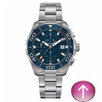 Wholesale types men watches for sale - Group buy E1 Luxury hot sale chronograph quartz men watches water proof classic style stainless steel high quality type unique design for watches