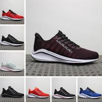 2019 nueva moda Descuento Zapatillas Nike Zoom Winflo 2