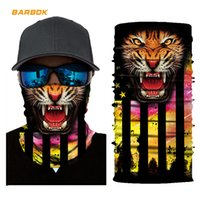 Wholesale face protection skull mask for sale - Group buy Horror Skull Face Mask Motorcycle Breathable Scary Mask Headscarf UV Protection Running Fishing Hiking Ski Face Balaclava