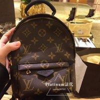 kahverengi deri toptan çanta toptan satış-çanta tasarımcısı sırt çantası bayan tasarımcı lüks çanta çantalar deri çanta cüzdan omuz çantası tote debriyaj kadınlar kahverengi çanta 528018