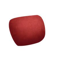 araba koltuğu bel yastığı toptan satış-Araba Koltuğu Boyun Yastıklar Bel Yastıklar Istirahat Yumuşak Bio Araba, vb Boyun ve bel Koruyun Aşağı Destek Yastık