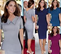 b48f15e7a6 Discount Princess Kate Women Dresses   Princess Kate Women Dresses ...