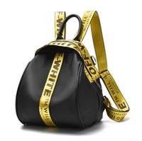 büyük seyahat sırt çantaları toptan satış-2019 Yüksek kalite PU Sırt Çantası Eğlence sırt çantası bayan çantası seyahat çantası Küçük büyük kapasiteli Çanta Kadın çantası Sırt Çantası Tarzı Moda Çantalar Mini D88