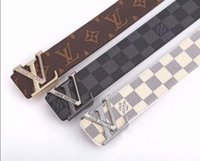 fd0dae0ed23 Wholesale black patent belt online - 2019 soft real cow belt high quality  bright patent leather
